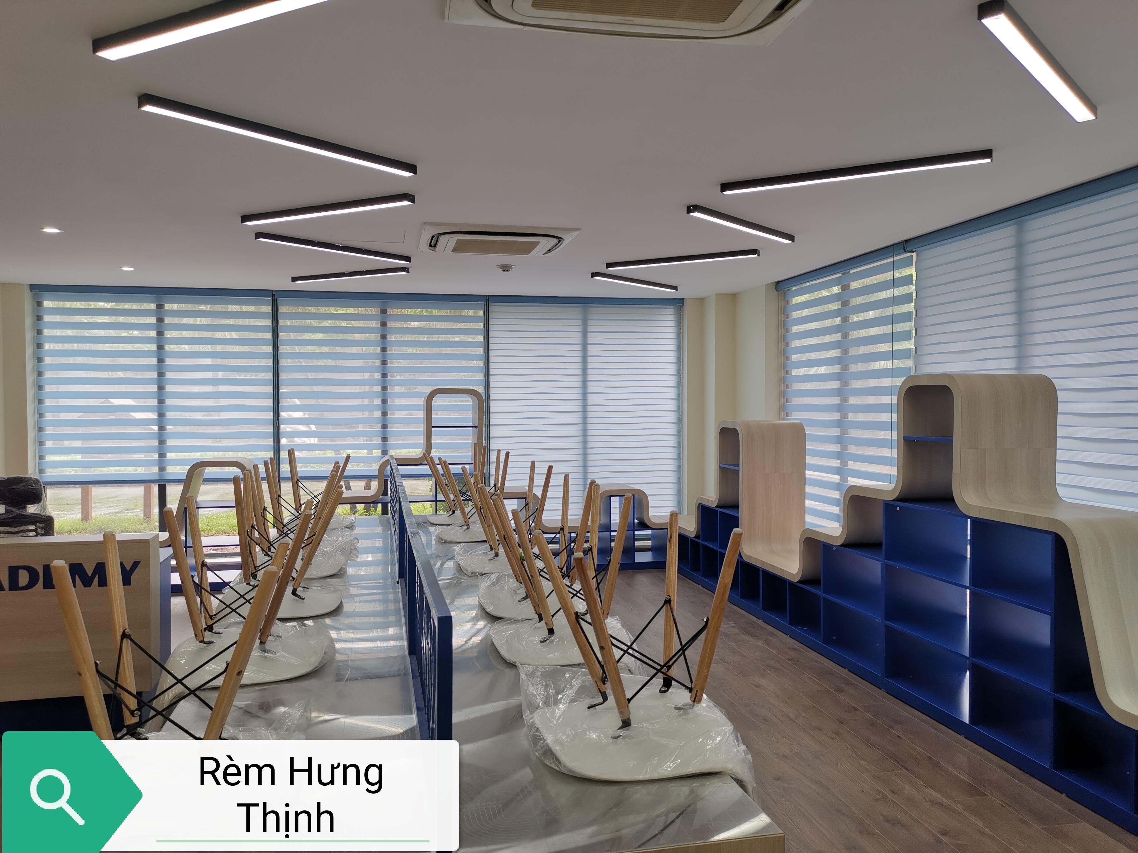 Rèm Cầu vồng Hàn Quốc tại Phú Thượng – Tây Hồ 0978564986